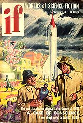 170px-Cover_If_195309