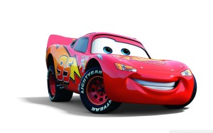 291511-cars-movie