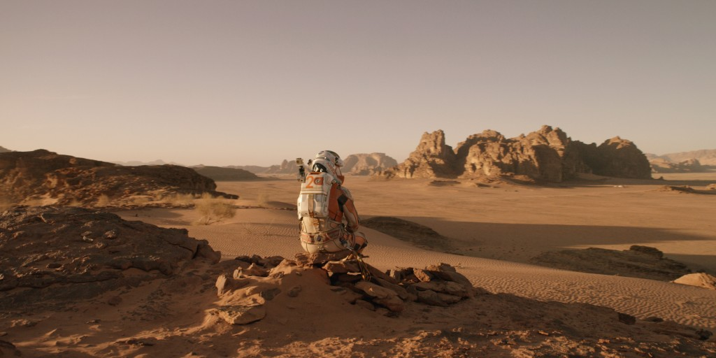 INTRO-2_20thCenturyFox_TheMartian