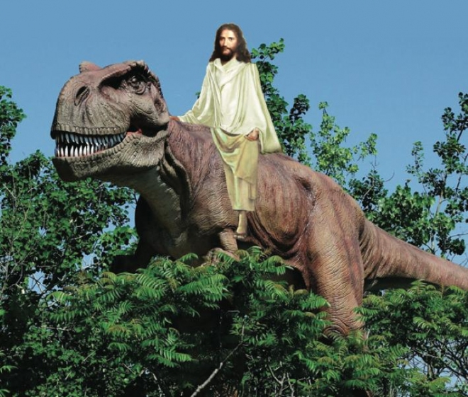 Jesus-With-Dinosaurs-012